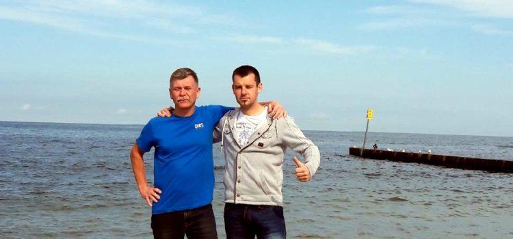DEK-POL na XIII Mistrzostwach Polski Branży Budowlanej i Stolarki Budowlanej w piłce nożnej