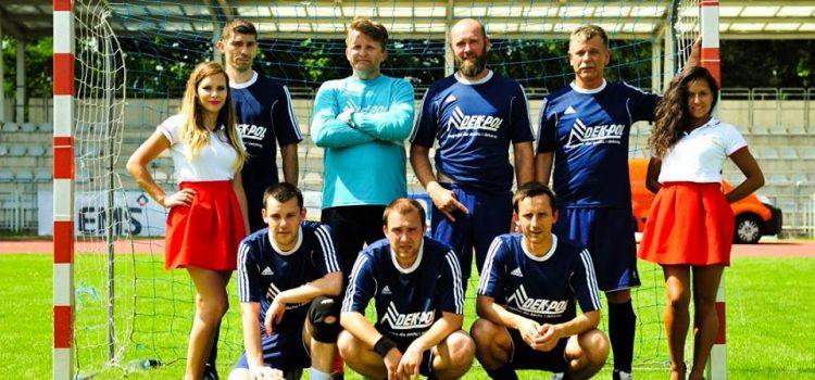 Turniej w Wiśle