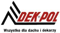 DekPol Poznań - wszystko dla dachu i dekarzy